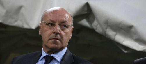 Ultime notizie di calciomercato Juventus