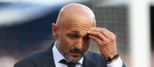 Foto di 'Spalletti', fonte tribuna.com