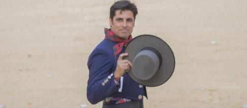 "Francisco Rivera: ""¿Para ser antitaurino no hay que ducharse ... - elpais.com"