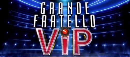 Gossip Grande Fratello VIP: due eliminazioni nella 6° puntata? L'indiscrezione.