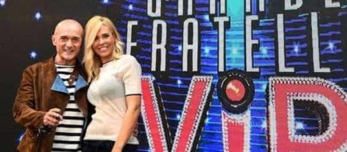 Grande Fratello VIP, prima puntata: chi sono i concorrenti della casa - retenews24.it