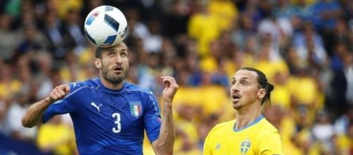 italia-Svezia ai playoff per Russia 2018: come batterla?