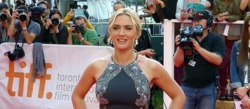 Kate Winslet recalls working experience with Harvey Weinstein. (Image Credit: GabboT/Wikimedia Commons)