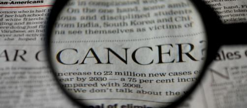 La lotta al cancro non conosce soste e segna nuovi successi