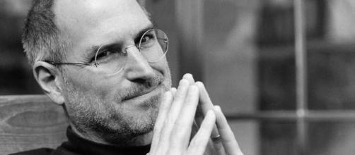 La psicología de Steve Jobs: por qué educó a sus hijos sin Ipad.. - wordpress.com