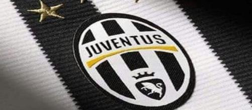 Le ultime sul mercato della Juventus.