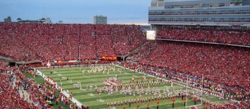 Nebraska needs to rethink. Image via Bobak Ha Eri/Wikimedia Commons