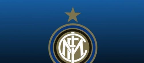 Novità sul mercato dell'Inter.