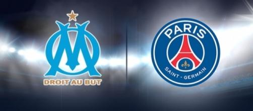 OM vs PSG. Credit Photo : landatingdia.femails.us