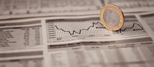 Pesquisa revela expectativas para inflação dentro da meta e otimismo em relação ao PIB