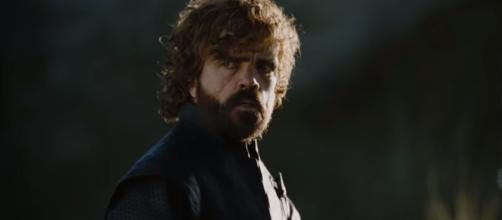 Peter Dinklage as Tyrion Lannister in Game of Thrones. (Image Credits: HBO/Youtube)