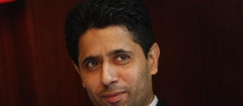 PSG : la lettre de Nasser Al-Khelaifi aux supporteurs après la ... - leparisien.fr