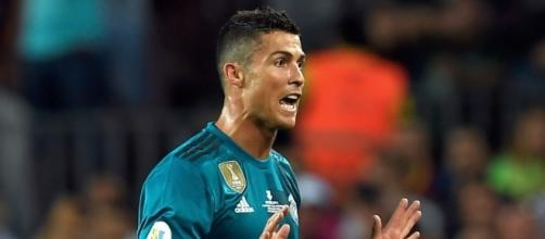 Real Madrid : Ronaldo réclame ce nouvel attaquant !