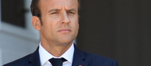 Réforme du code du travail, APL, emplois aidés, terrorisme... Ce ... - challenges.fr
