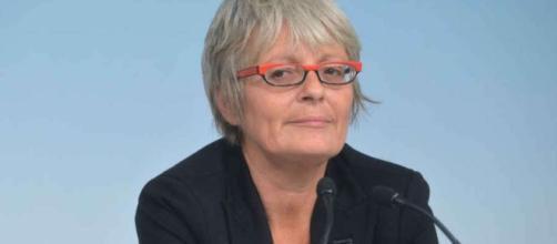 Riforma Pensioni, Furlan: appello al Governo Gentiloni, rispetti accordo fase due