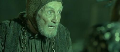 Roy Dotrice em Game of Thrones