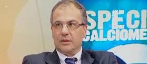 Sarri ha già vinto, ha reso razionale la tifoseria più passionale ... - forzazzurri.net