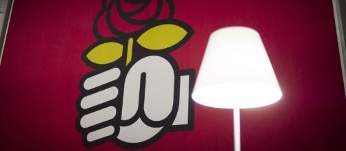Se mobiliser aujourd'hui pour réinventer la gauche demain - Libération - liberation.fr