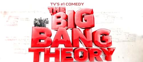 'The Big Bang Theory' season 11 sneak peeks [Image via TVpromosdb YT channel]