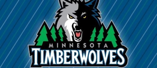 The T-Wolves haven't won much in recent years, but help has finally arrived. (via Flickr - Michael Tipton)