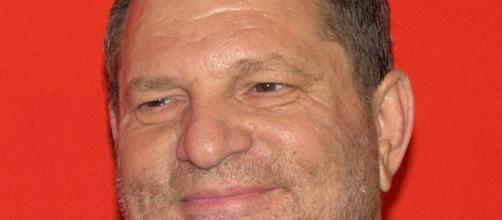 This list of alleged abuse against Weinstein keeps on growing (picture credit wikimedia commons)