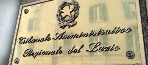 Tribunale Amministrativo Regionale del Lazio