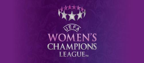 Uefa Women's Champions League: il Brescia perde in casa col Montpellier 2-3 - Foto logo Uefa