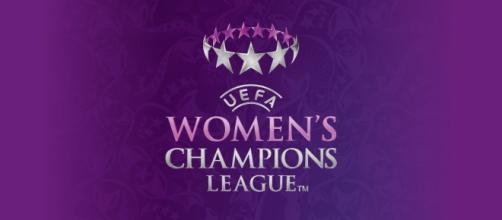 UEFA Women's Champions League - UEFA.com - uefa.com