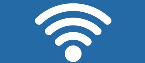 Wifi: a rischio i nostri dati presenti in rete