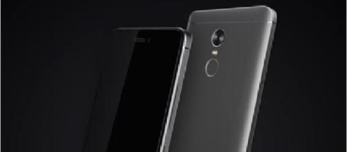 Xiaomi Redmi Note 5: A mid-range smartphone device. [Image credit:Official Phone Commercials HD/Youtube screenshot]