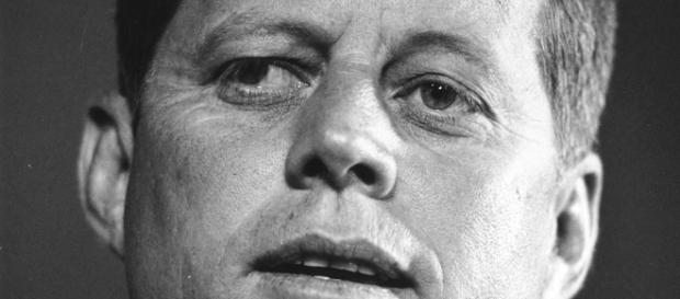 2,800 JFK assassination records released, hundreds more under review - myajc.com