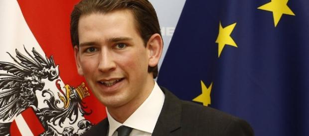 Austria al voto: scatta l'ora di Kurz? - Il Mio Giornale - ilmiogiornale.net