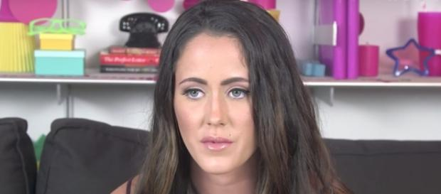 Jenelle Evans [Image by YouTube/Wetpaint]