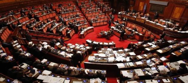 Legge di bilancio per il 2018, c'è il via libera del Consiglio dei Ministri