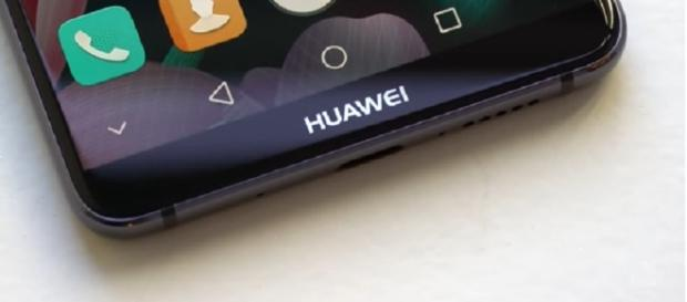 Mate 10: Here's what to expect at Huawei's Oct 16 event. [Image credit: MrMobile [Michael Fisher]/Youtube screenshot]
