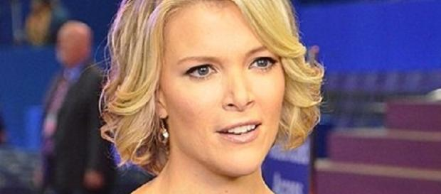 Why Megyn Kelly is crashing and burning on NBC [image credit -MattGagnon wikimedia commons]