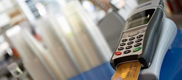 Pagamenti obbligatori con bancomat e carte di credito o multe ... - businessonline.it