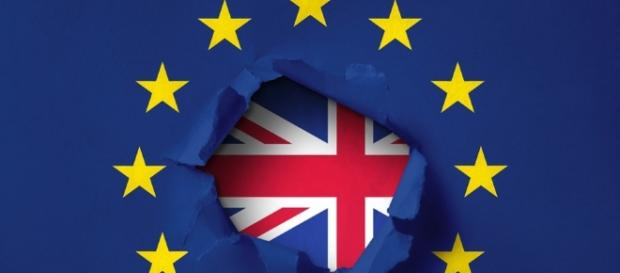 UK plans trade ties with former colonies post Brexit - [Image - CCO Public Domain   Pixabay]