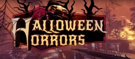The Halloween Horrors update is now available. Photo via Tripwire Interactive/YouTube