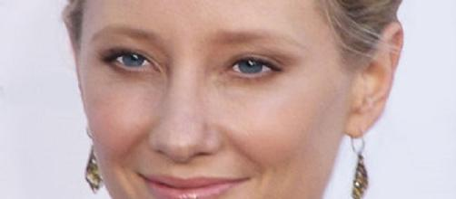 Anne Heche [Image Credit: Roy Cevallos/ Wikimedia Commons]