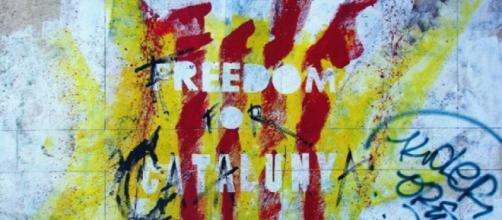 Cataluña: cerca de la respuesta final