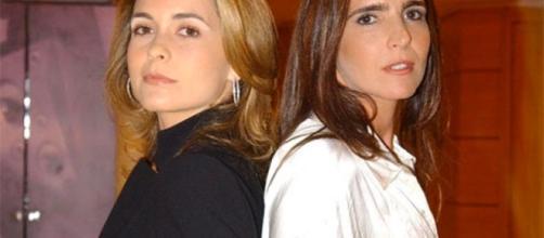 'Celebridade' é a próxima novela no 'Vale a Pena Ver de Novo' da TV Globo.