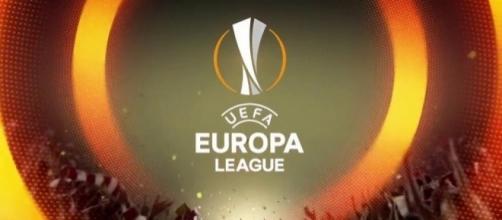 Europa League in tv, chi tra Milan, Lazio e Atalanta sarà in chiaro su Tv8 il 19 ottobre?