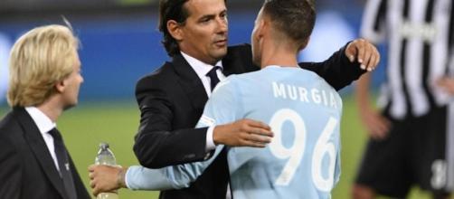 Europa League - Nizza-Lazio in diretta tv/streaming e probabili formazioni