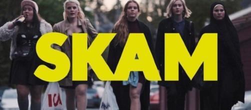Facebook lancerà il reboot della serie tv norvegese a tinte forti 'Skam'.