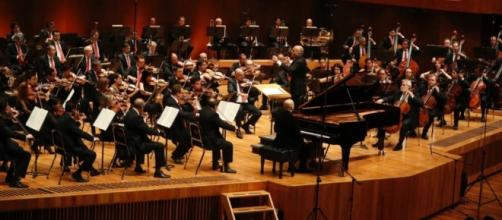 Filarmónica de la UNAM arranca su Primera Temporada 2017 - com.mx