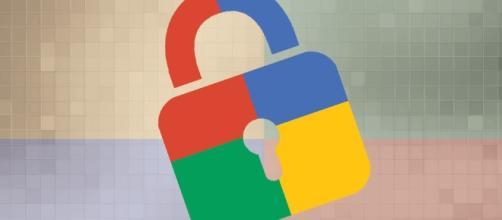 Google pensa alla vostra sicurezza: nuova pagina di controllo e ... - smartworld.it