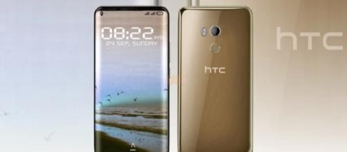 HTC is on the verge of launching two new smartphones including the HTC U11 Life and the U11 Plus, next month. - Image: Vids 4u/YouTube