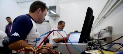 Instituto IFSP abre vagas para cursos técnicos
