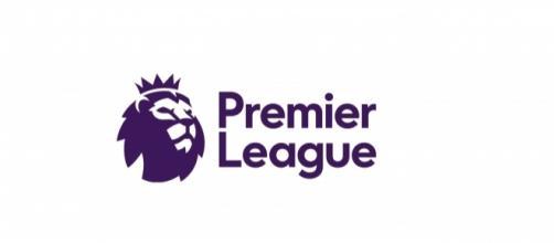 La Premier League celebró la Jornada 8.
